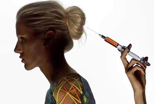 Botox para el cabello ecuador