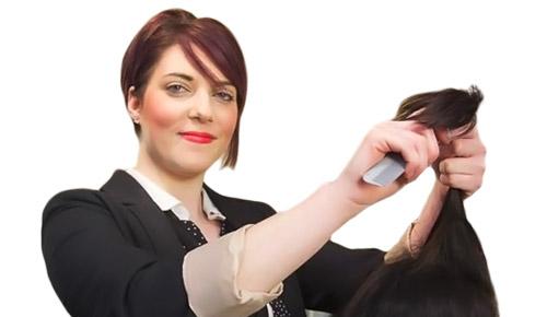 Botox para el cabello en puerto rico