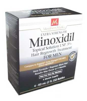 minoxidil-para-remedio-caída