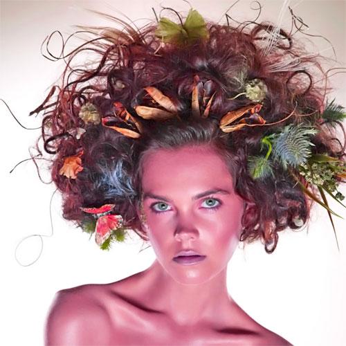como recuperar el cabello