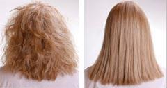 reparar-el-cabello-dañado
