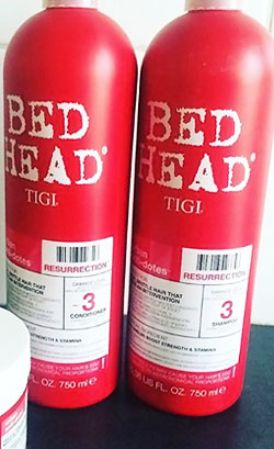 shampoo marca tigi
