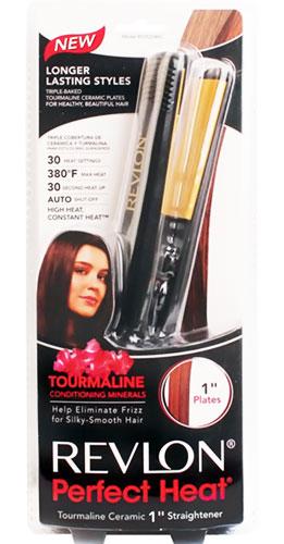 alisar el cabello sin dañarlo