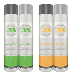 cosmeticos de marcia teixeira