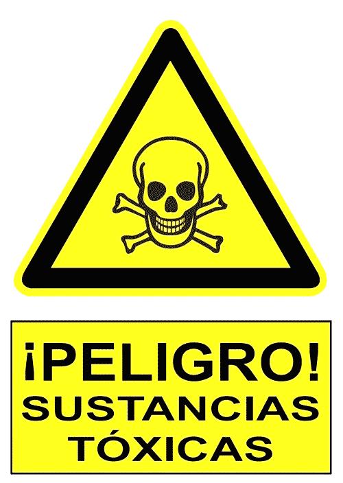 riesgos para la salud