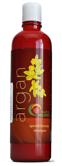 maple-holistics-shampoo-argan
