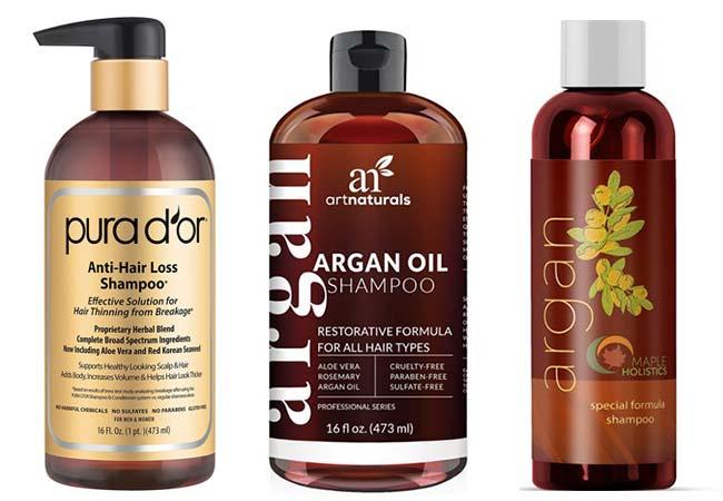 Estos 3 Shampoos para Cabello Teñido te van Ahorrar una Fortuna 019d8ef98a47