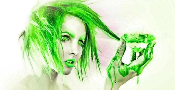 como elegir un shampoo