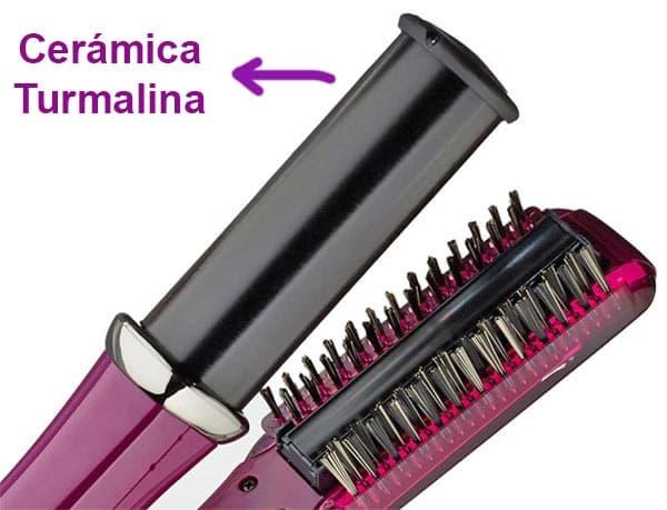 proteccion para el cabello