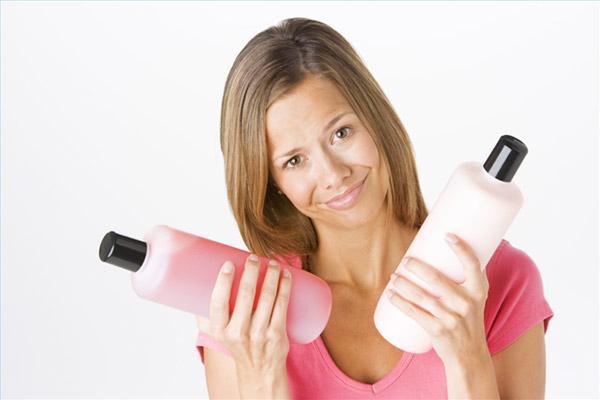 productos para cubrir el pelo gris