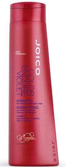 shampoo para cabellos teñidos