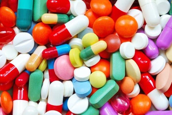 corticosteroides inhalados para asma