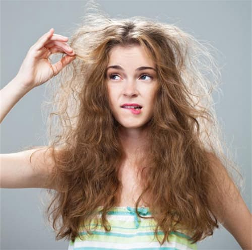 shampoos sin sulfato