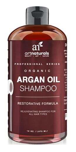 el mejor producto para la caida del pelo