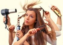 best treatment for hair