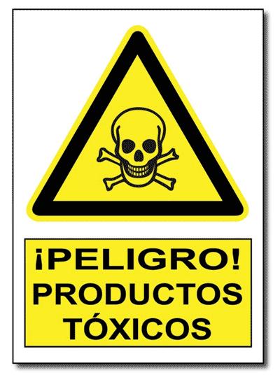 acondicionadores-con-ingredientes-dañinos