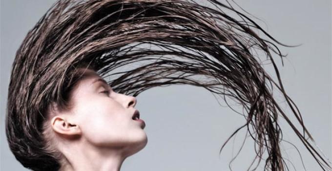 sin agregados que dañan el pelo