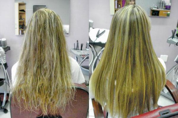fryzjer poznań nowe miasto