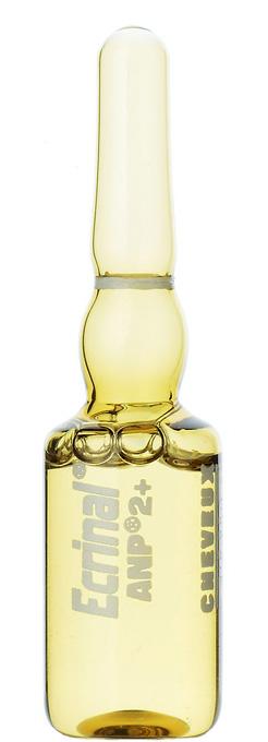 ingrediente activo aceite macadamia