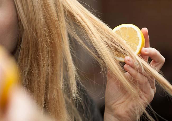 equilibra los aceites naturales del pelo