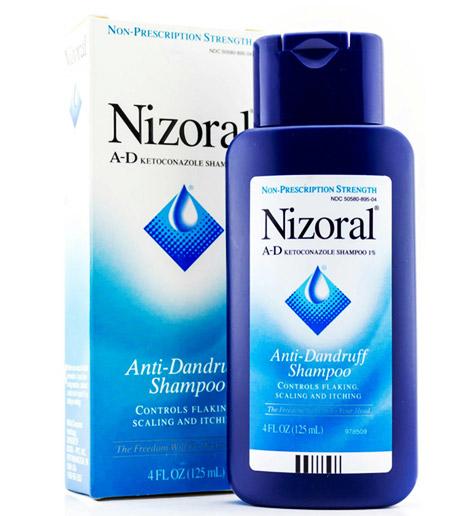 Cual es el mejor shampoo para la caspa yahoo dating