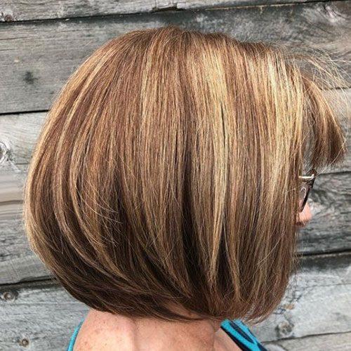 pelo-corto-reflejos-dos-colores