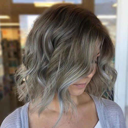 reflejos-plateados-pelo-corto