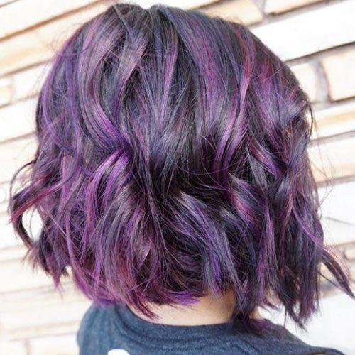 reflejos-violeta