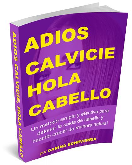 libro3dlanding