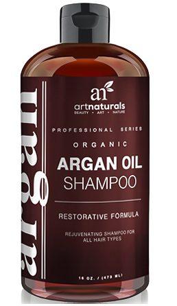 restaurar el pelo maltratado