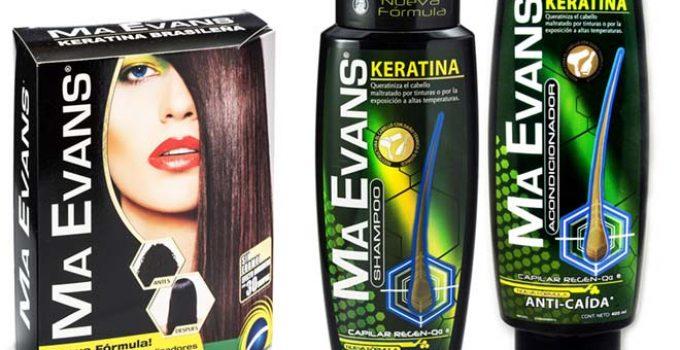 en que tipos de cabellos funciona