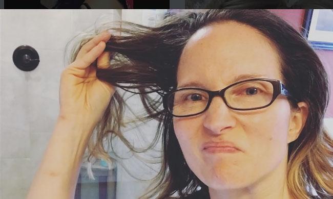 shampoo para el pelo graso batiste