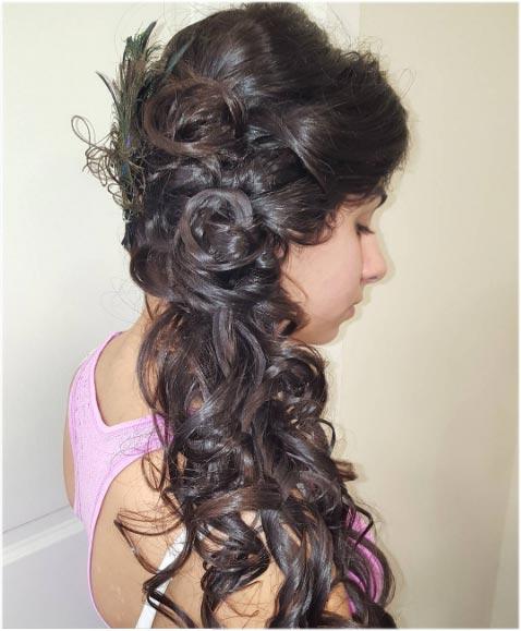 peinados-para-ocasiones-especiales