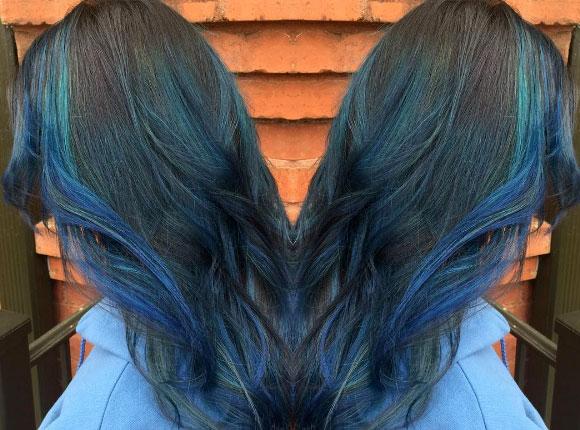 rayitos-de-color-azul