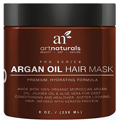 best hair products brands