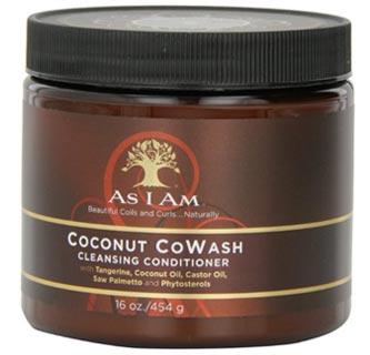 lavar el pelo sin shampoo