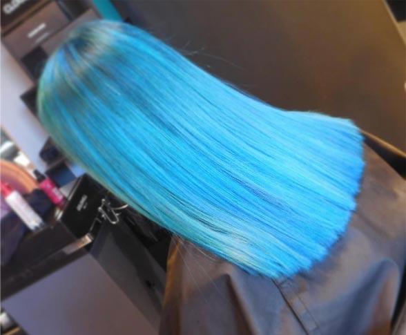 colores de pelo anime