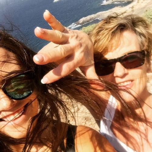 no exponer el cabello al sol