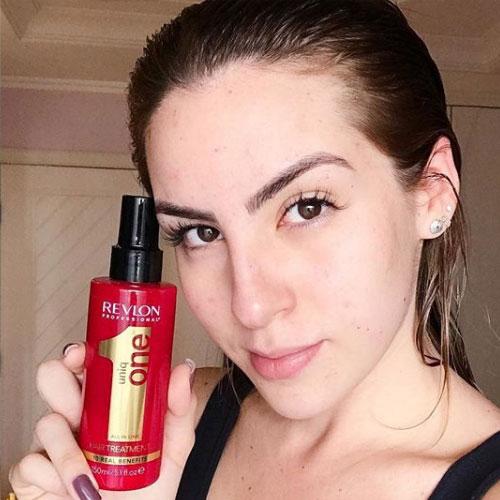 protege el cabello del calor