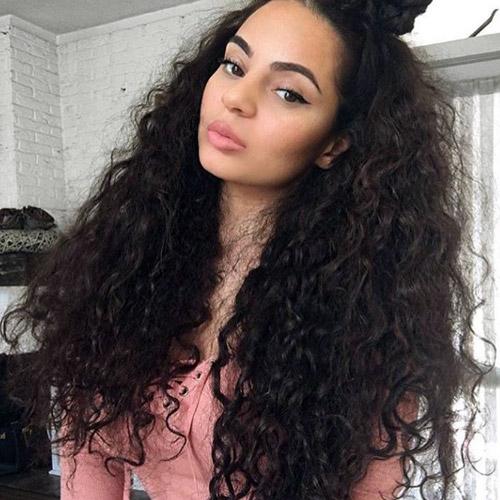 trucos para el pelo sano