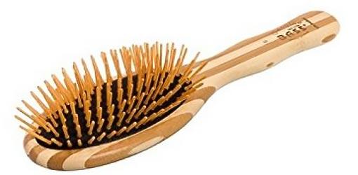 para hacer masajes en el cuero cabelludo