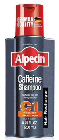 marca alpecin