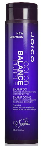 How Long Should You Leave Purple Shampoo In You Hair