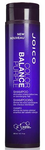 shampoo purpura