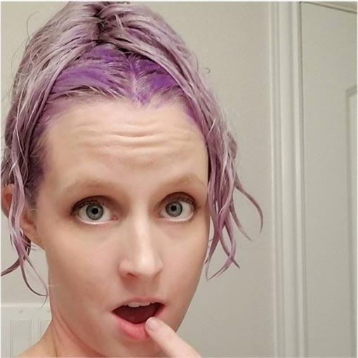 cuanto tiempo dejar el shampoo