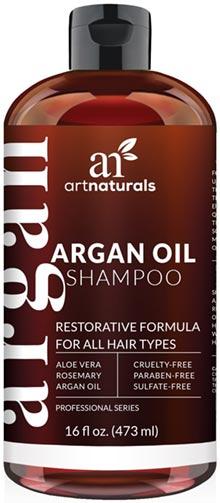 cabellos con tratamiento de keratina