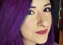 pintar el pelo sin decolorar