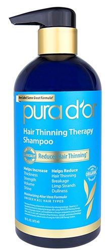 previene el adelgazamiento del cabello