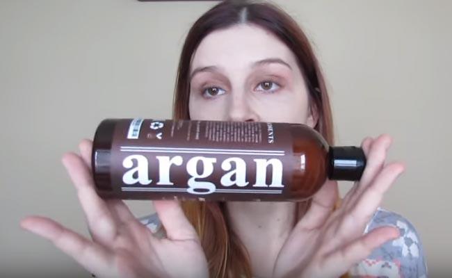 fortalece el cabello y evita quiebres