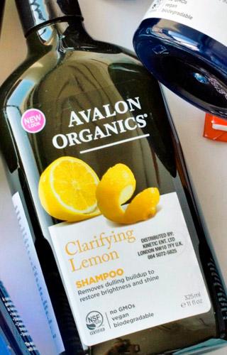 de limon